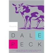 Greenville by Peck, Dale, 9781616955564