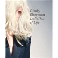 Cindy Sherman by Kaiser, Philipp; Coppola, Sophia (CON); Heyler, Joanne (CON); Sherman, Cindy (CON), 9783791355566