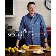 Social Sweets by Atherton, Jason, 9781472905567