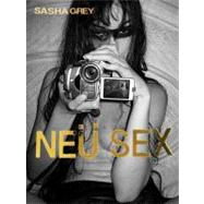Neu Sex by Grey, Sasha, 9781576875568