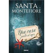 Una casa junto al mar / The House By The Sea by Montefiore, Santa, 9788492915569