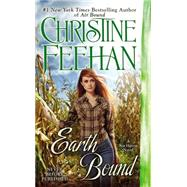 Earth Bound by Feehan, Christine, 9780515155570