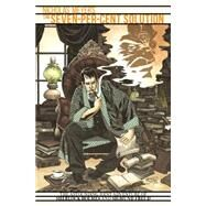 Sherlock Holmes by Tipton, David; Tipton, Scott; Jones, Kelley; Joseph, Ron (CON), 9781631405570