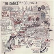 The Dance of 1000 Faces by Shillinglaw, David, 9781910065570