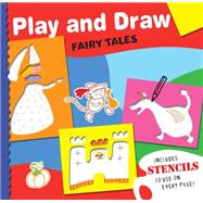 Fairy Tales by Sterling Children's, 9781454915577