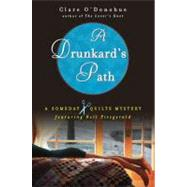 A Drunkard's Path A Someday Quilts Mystery by O'Donohue, Clare, 9780452295582