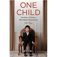 One Child by Fong, Mei, 9780544815582