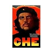Che Guevara A Revolutionary Life by Anderson, Jon Lee, 9780802135582