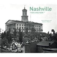 Nashville by Mcdaniel, Karina, 9781909815582