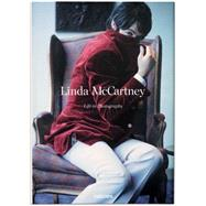 Linda Mccartney: Life in Photographs by McCartney, Linda; Leibovitz, Annie (CON); Harrison, Martin (CON); Castle, Alison, 9783836555586