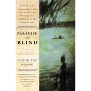 Paradise Of The Blind by Huong, Duong Thu, 9780060505592