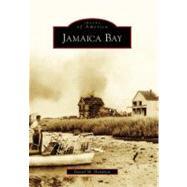 Jamaica Bay, (Ny) by Hendrick, Daniel, 9780738545592