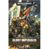 Glory Imperialis by Williams, Richard; Hoare, Andy; Clapham, Mark; Dows, Chris (CON), 9781784965594