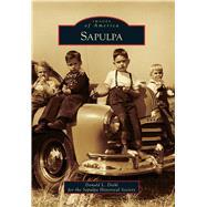 Sapulpa, Oklahoma by Diehl, Donald L., 9781467125598