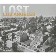 Los Angeles by Evanovsky, Dennis; Kos, Eric J., 9781909815599