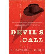 Devil's Call by Dorn, J. Danielle, 9781942645603