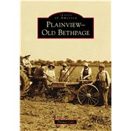 Plainview-old Bethpage by Carr, Thomas, 9781467125604