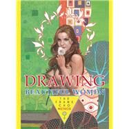 Drawing Beautiful Women The Frank Cho Method by Cho, Frank, 9781933865607