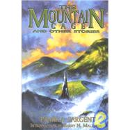The Mountain Cage and Other Stories by Sargent, Pamela, 9781892065612
