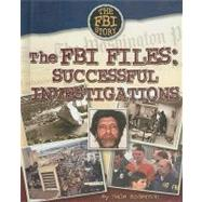 The FBI Files by Anderson, Dale, 9781422205617