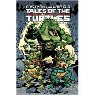 Tales of the Teenage Mutant Ninja Turtles 8 by May, Ross; Berger, Dan; Murphy, Steve; Laird, Peter; Cohn, Scott, 9781631405617