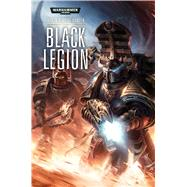 Black Legion by Dembski-Bowden, Aaron, 9781784965617