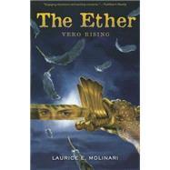 Vero Rising by Molinari, Laurice E., 9780310735618