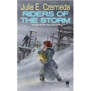 Riders of the Storm by Czerneda, Julie E. (Author), 9780756405618