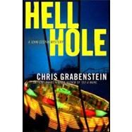 Hell Hole by Grabenstein, Chris, 9780312565619