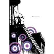 Hawkeye - Volume 1 by Fraction, Matt; Aja, David; Pulido, Javier, 9780785165620