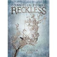 The Golden Yarn by Funke, Cornelia, 9780989165624