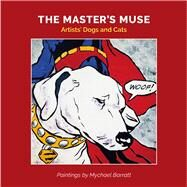 The Master's Muse by Barratt, Mychael, 9781910065631