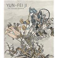 Yun-fei Ji by Adler, Tracy L.; Goldberg, Stephen J.; Morgan, Robert C., 9783791355634