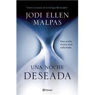 Deseada /Promised by Malpas, Jodi Ellen, 9786070725647