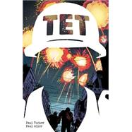 Tet by Allor, Paul; Tucker, Paul; Tucker, Paul (CON), 9781631405648