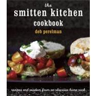 The Smitten Kitchen Cookbook by Perelman, Deb, 9780307595652