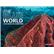 Small Blue World by Isley, Jason; Earle, Sylvia, 9781782435655