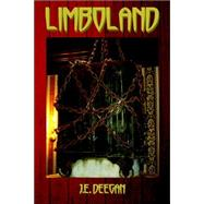 Limboland by Deegan, J. E., 9780976885658