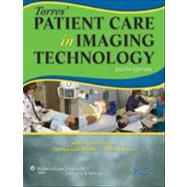 Torres' Patient Care in Imaging Technology by Dutton, Andrea Guillen; Linn-Watson, TerriAnn; Torres, Lillian S., 9781451115659