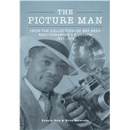 The Picture Man by Reid, Careth; Beckford, Ruth, 9781467125659