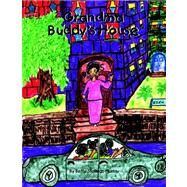 Grandma Buddy's House by STALLINGS-MURRAY BETTY, 9781413465662