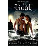 Tidal by Hocking, Amanda, 9781250005663