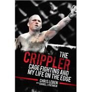 The Crippler by Leben, Chris; Patinkin, Daniel J., 9781634505666