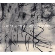 Jenny Saville by Elderfield, John, 9780847845668