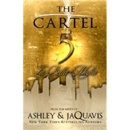 The Cartel 5 by Jaquavis, Ashley, 9781601625670