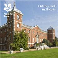 Osterley Park and House by Porten, Lucy, 9781843595670