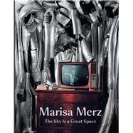 Marisa Merz by Butler, Connie; Alteveer, Ian (CON); Christov-Bakargiev, Carolyn (CON); Cozzi, Leslie (CON); Kittler, Teresa (CON), 9783791355672