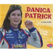 Danica Patrick by Colich, Abby, 9781491485675