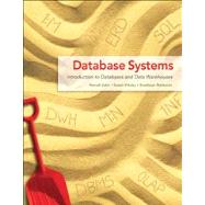 Database Systems Introduction to Databases and Data Warehouses by Jukic, Nenad; Vrbsky, Susan; Nestorov, Svetlozar, 9780132575676