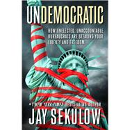 Power Trip by Sekulow, Jay, 9781476795676